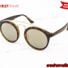 RayBan RB4256F 60925A