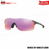 OAKLEY OO9388-05 EVZERO PITCH (ASIA FIT)
