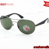 RayBan RB3536 029/9A