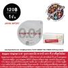 แบ่งจำหน่าย1 ชิ้น Sagami Original 0.01 ถุงยางอนามัย ซากามิ 0.01 ที่บางที่สุดในโลก