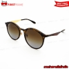 RayBan RB4277F 710/T5