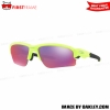 OAKLEY OO9373-07 FLAK DRAFT (ASIA FIT)