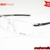 OAKLEY OX8096-02 PITCHMAN (ASIA FIT)