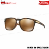 OAKLEY OO9358-08 LATCH SQUARED (ASIA FIT)