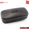 OAKLEY SQUARE O HARD CASE - CARBON FIBER