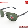RayBan RB3528 029/9A