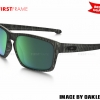 OAKLEY OO9269-08 SLIVER (ASIA FIT)