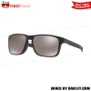 OAKLEY OO9385-06 HOLBROOK MIX (ASIA FIT)
