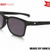 OAKLEY OO9272-20 CATALYST