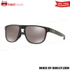 OAKLEY OO9379-07 HOLBROOK R (ASIA FIT)