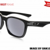 OAKLEY OO9175-01 GARAGE ROCK