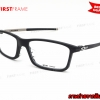 OAKLEY OX8096-01 PITCHMAN (ASIA FIT)