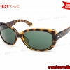 RayBan RB4101F 710/71 JACKIE OHH
