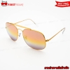 RayBan RB3561 9001/I1 GENERAL