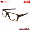 OAKLEY OX8128-03 MAINLINK RX