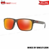 OAKLEY OO9244-28 HOLBROOK (ASIA FIT)
