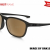 OAKLEY OO9274-01 ENDURO (ASIA FIT)