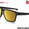 OAKLEY OO9346-04 SLIVER XL (ASIA FIT)