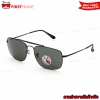 RayBan RB3560 002/58 THE COLONEL