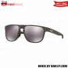 OAKLEY OO9379-05 HOLBROOK R (ASIA FIT)