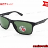 RayBan RB4234F 601/9A