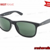 RayBan RB4202F 606971 ANDY
