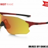 OAKLEY OO9313-09 EVZero Path (Asia Fit)