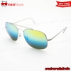RayBan RB3561 003/I2 GENERAL