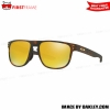 OAKLEY OO9379-02 HOLBROOK R (ASIA FIT)