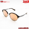 RayBan RB3564D 041/2Y