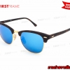 RayBan RB3016 114517 | CLUBMASTER