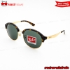 RayBan RB3564D 043/71