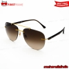 RayBan RB8059 157/13 TECH | LIGHT RAY