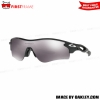 OAKLEY OO9206-41 RADARLOCK PATH (ASIA FIT)