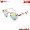 RayBan RB4279F 6279/A7
