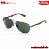RayBan RB8313M F001/71 Ferrari Collection