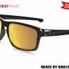 OAKLEY OO9269-03 SLIVER (ASIA FIT)