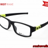 OAKLEY OX8043-03 MARSHAL (ASIA FIT)