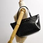 สินค้าพร้อมส่ง » กระเป๋า Kate Spade Sophie WKRU 2471 Camellia Street Black(001) Tote shopper bag สีดำ