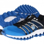 รองเท้า K-Swiss Tubes™ Run 100 SKU: #7561875 สินค้าลดราคาพิเศษ
