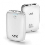 แบตสำรอง Beyond Power Bank Plus One 13000 mAh