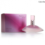 น้ำหอม Euphoria Blossom for Her by Calvin Klein - 3.4oz EDT