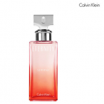 น้ำหอม Eternity Summer Limited Edition for Her by Calvin Klein - 3.4oz EDP