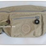 อยู่ USA : กระเป๋า คล้องเอว kipling AC2115 Color123 CFLATWSTTM