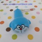 กรรไกรตัดเล็บ โดราเอมอน Doraemon