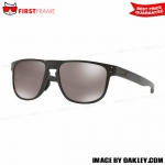 OAKLEY OO9379-06 HOLBROOK R (ASIA FIT)
