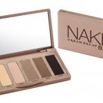 อายชาโดว์พาเลท Naked Basics SKU: 39690
