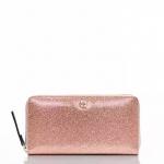 สินค้าพร้อมส่งจาก USA » กระเป๋า Kate Spade mavis street neda style # wlru2388 rose gold
