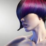 เคล็ดไม่ลับ 10วิธีการดูแลรักษาสีผมให้สีผมให้ติดทนนาน และกลุ่มผลิตภัณฑ์ดูแลผมที่ผ่านการทำสี