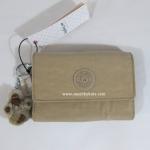 สินค้าพร้อมส่ง » กระเป๋าสตางค์ Kipling PIXI Color123 CFLATWSTTM wallet trifold